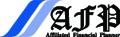 日本ファイナンシャルプランナーズ協会AFP